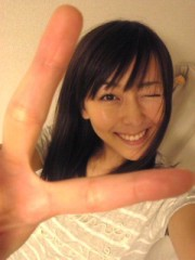 伊藤えみ 公式ブログ/百安心ブログ 画像1