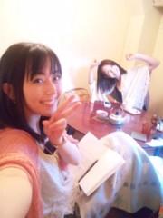 伊藤えみ 公式ブログ/今日も明日も明後日ももも 画像1