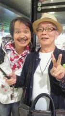 川田妙子 公式ブログ/ぼくはへびのチョビです 画像3