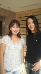 川田妙子 公式ブログ/けして…みないで下さい 画像3