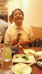 川田妙子 公式ブログ/飲み会ですよ〜 画像2