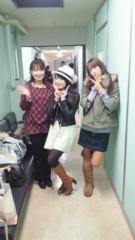 川田妙子 公式ブログ/雨被害ないですか〜? 画像1