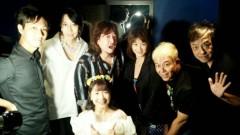 川田妙子 公式ブログ/楽しかった〜そして、ありがとう 画像3