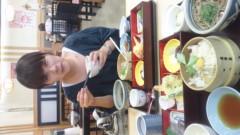 川田妙子 公式ブログ/そして今日は山梨へ 画像1