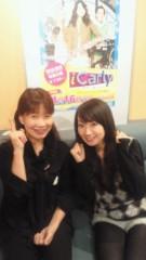 川田妙子 公式ブログ/icarly 画像2