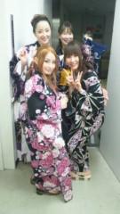 川田妙子 公式ブログ/歌ってきました〜 画像1