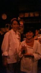 川田妙子 公式ブログ/ライブ観て来ました〜 画像1
