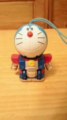 川田妙子 公式ブログ/ネコ型ロボット〜 画像1