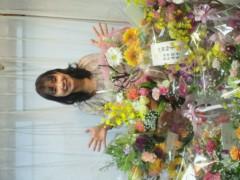 川田妙子 公式ブログ/終わりました〜 画像1