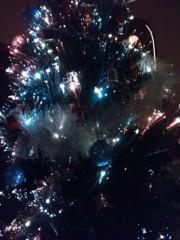川田妙子 公式ブログ/メリークリスマス〜 画像1