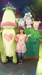 川田妙子 公式ブログ/プリキュアミュージカルショー 画像2