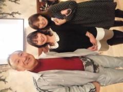 川田妙子 公式ブログ/長寿番組… 画像2