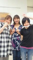 川田妙子 公式ブログ/シプレですぅ 画像2