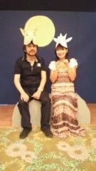 川田妙子 公式ブログ/トークショー 画像1