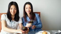 川田妙子 公式ブログ/ミラクルカフェ〜 画像2