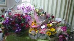川田妙子 公式ブログ/楽しかった〜そして、ありがとう 画像2