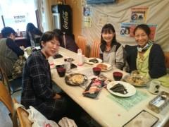 川田妙子 公式ブログ/ほっこり朗読会 再演 画像3