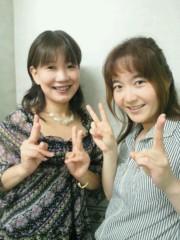 川田妙子 公式ブログ/プリプリプリプリリ〜ン 画像3
