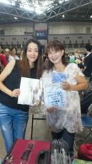 川田妙子 公式ブログ/コミケ来ました 画像3