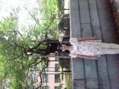 川田妙子 公式ブログ/岩手〜〓 画像1