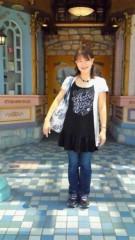 川田妙子 公式ブログ/6年間お疲れ様でした… 画像1