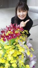 川田妙子 公式ブログ/健康が一番! 画像3