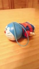 川田妙子 公式ブログ/ネコ型ロボット〜 画像2