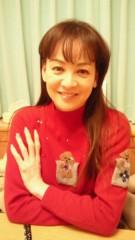 川田妙子 公式ブログ/今週土曜日! 画像1