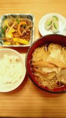 川田妙子 公式ブログ/今夜は〜 画像1