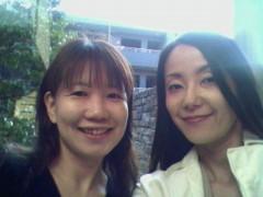 川田妙子 公式ブログ/歌姫〜 画像3