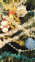 川田妙子 公式ブログ/クリスマスプレゼント〜 画像1