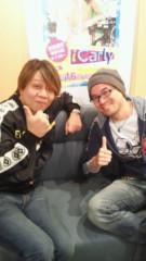 川田妙子 公式ブログ/icarly 画像3