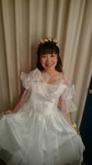 川田妙子 公式ブログ/楽しかった〜そして、ありがとう 画像1