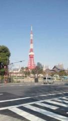 川田妙子 公式ブログ/イベント 画像1