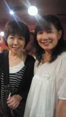 川田妙子 公式ブログ/ぼくはへびのチョビです 画像1