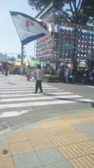 川田妙子 公式ブログ/熊谷うちわ祭り 画像1