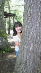 川田妙子 公式ブログ/森林浴〜 画像3