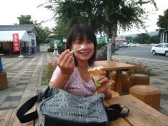 川田妙子 公式ブログ/楽しい1日 画像3