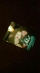 ラブセクシー・ローズ 公式ブログ/夏の終わりの西口プロレス 画像1