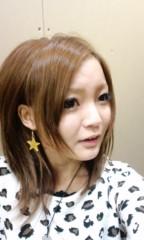 新田有加 公式ブログ/おやすみ… 画像2