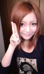 新田有加 公式ブログ/最近ねッ 画像2