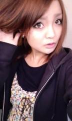 新田有加 公式ブログ/おはよー! 画像1