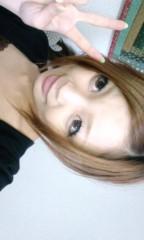 新田有加 公式ブログ/いまから 画像1