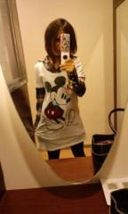 新田有加 公式ブログ/あれからね… 画像2