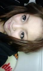 新田有加 公式ブログ/おめでとう 画像1