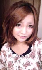 新田有加 公式ブログ/おはよ 画像1