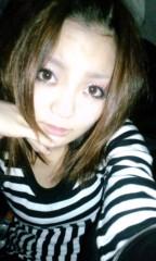 新田有加 公式ブログ/おつかれさま 画像1