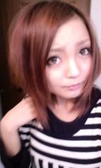 新田有加 公式ブログ/フレンチトースト 画像1