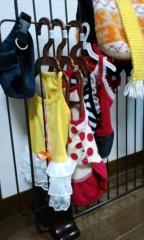 新田有加 公式ブログ/綺麗に収納 画像2