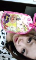 新田有加 公式ブログ/ひな人形祭り 画像1